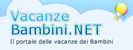 Vacanze Bambini . NET